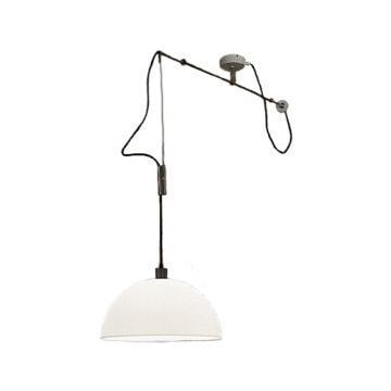 Marset Compass Suspension Lamp