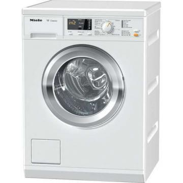 Miele WDA100 7kg Washing Machine