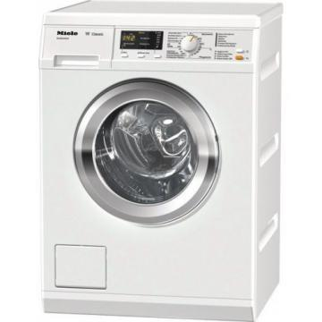 Miele WDA110 7kg Washing Machine