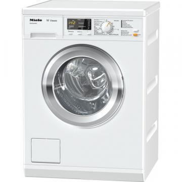 Miele WDA200 7kg Washing Machine