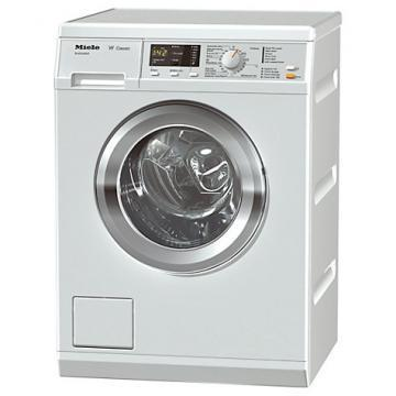 Miele WDA210 7kg Washing Machine