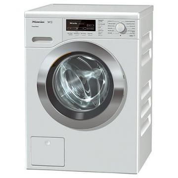 Miele WKF 120 8kg Washing Machine