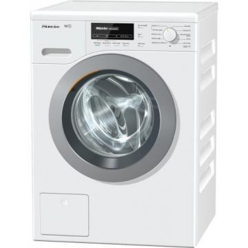 Miele WKB 120 8kg Washing Machine