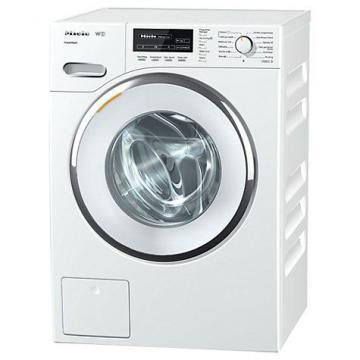 Miele WMF 120 8kg Washing Machine