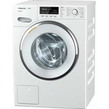 Miele WMB 120 8kg Washing Machine