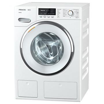 Miele WMG 120 8kg Washing Machine