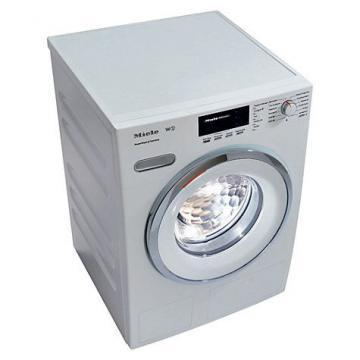 Miele WMH 120 8kg Washing Machine