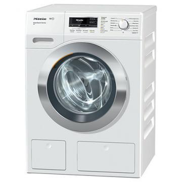 Miele WKR 570 9kg Washing Machine