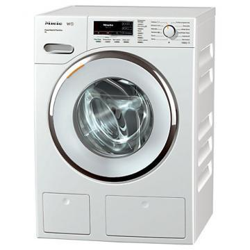 Miele WMR 560 9kg Washing Machine