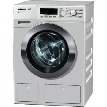Miele WKR 770 9kg Washing Machine