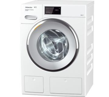 Miele WMV 960 WPS 9kg Washing Machine