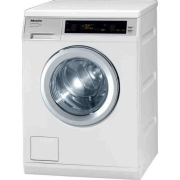 Miele W500 Supertronic 8kg Washing Machine