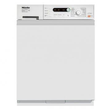 Miele W2819 5.5kg Washing Machine