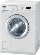 Miele W3038 Washing Machine