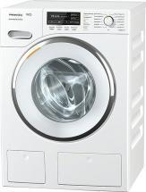 Miele WMH 260 WPS 8kg Washing Machine