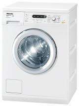 Miele W 5873 WPS 8kg Washing Machine