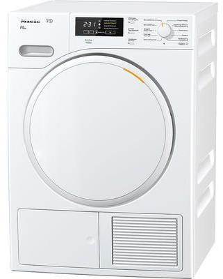 Miele TMB 340 WP 8kg Tumble Dryer