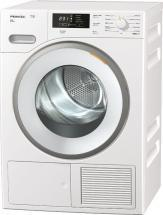Miele TMB 640 WP 8kg Tumble Dryer