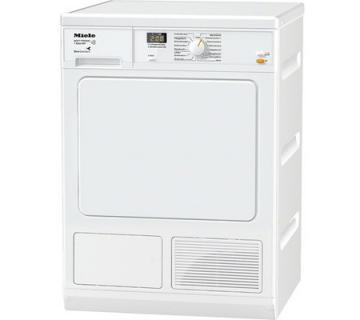Miele T8164 7kg Tumble Dryer