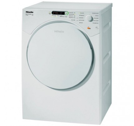 Miele T7934 7kg Tumble Dryer