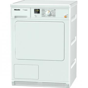 Miele TDA 140 C 7kg Tumble Dryer