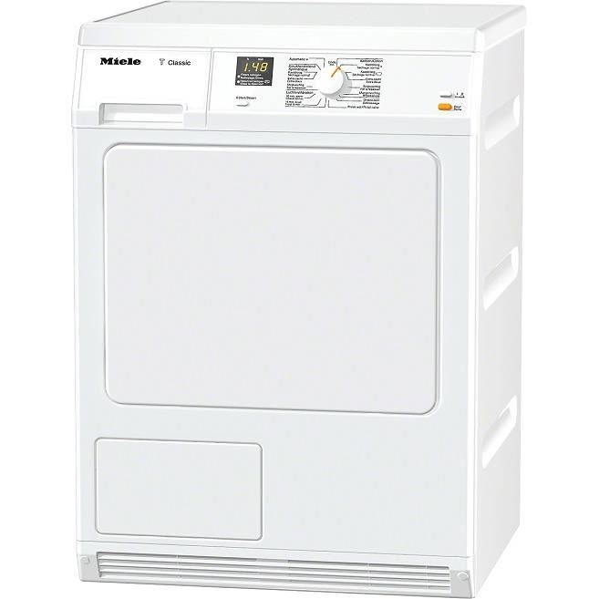 Miele TDA 150 C 7kg Tumble Dryer