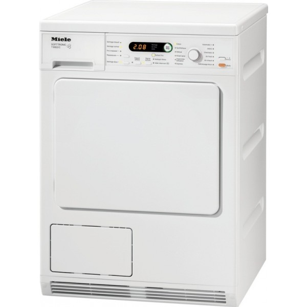 Miele T8822 C 7kg Tumble Dryer