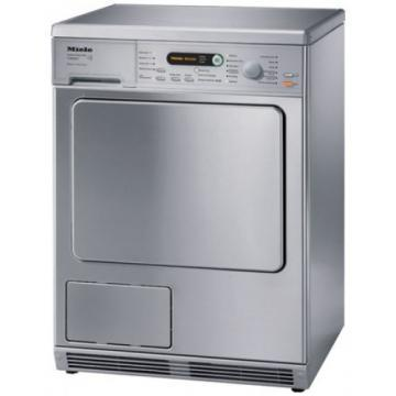 Miele T8828 C 7kg Tumble Dryer