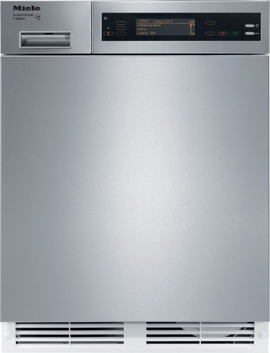 Miele T4859 Ci 6kg Tumble Dryer