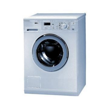Miele WT2796 6kg Washer Dryer