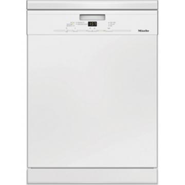 Miele G 4920 SCi Brilliant White Dishwasher