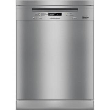 Miele G 6310 SCi Stainless Steel Dishwasher