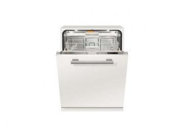 Miele G 6572 SCVi Dishwasher