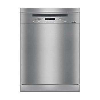 Miele G 6410 SC Stainless Steel Dishwasher