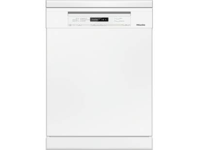 Miele G 6410 SC Brilliant White Dishwasher