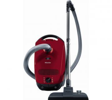 Miele Classic C1 Junior PowerLine Vacuum Cleaner