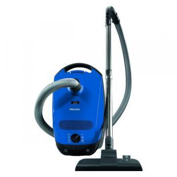 Miele Classic C1 Junior EcoLine Vacuum Cleaner