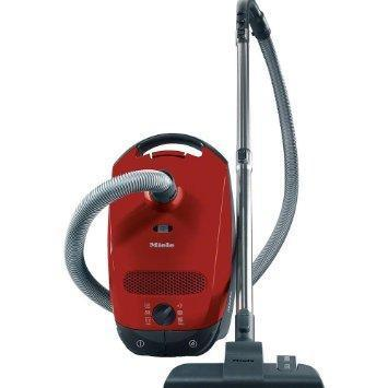 Miele Classic C1 PowerLine Vacuum Cleaner