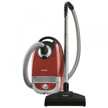 Miele Complete C2 Cat & Dog PowerLine Vacuum Cleaner