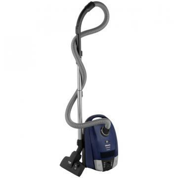 Miele Complete C2 PowerLine Vacuum Cleaner
