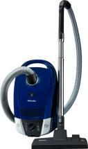Miele Compact C2 PowerLine Vacuum Cleaner