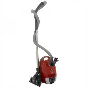 Miele Compact C2 Cat & Dog PowerLine Vacuum Cleaner