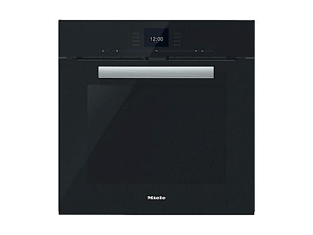 miele h6660 bp oven. Black Bedroom Furniture Sets. Home Design Ideas