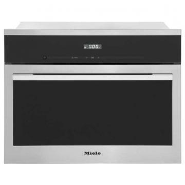 Miele DG6100 Steam Oven
