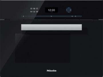Miele DG6401 Steam Oven