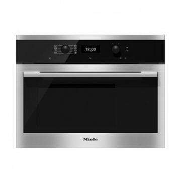 Miele DGC6300 Steam Combination Oven