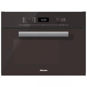 Miele DGC6400 Steam Combination Oven