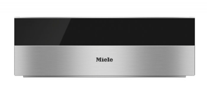 Miele ESW6114 Warming Drawer