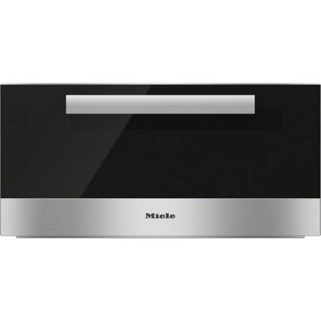 Miele ESW6229 SousChef Warming Drawer