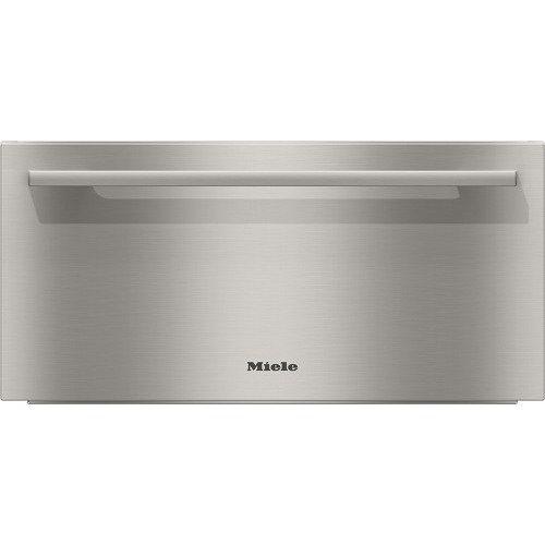 Miele ESW6129 SousChef  Warming Drawer